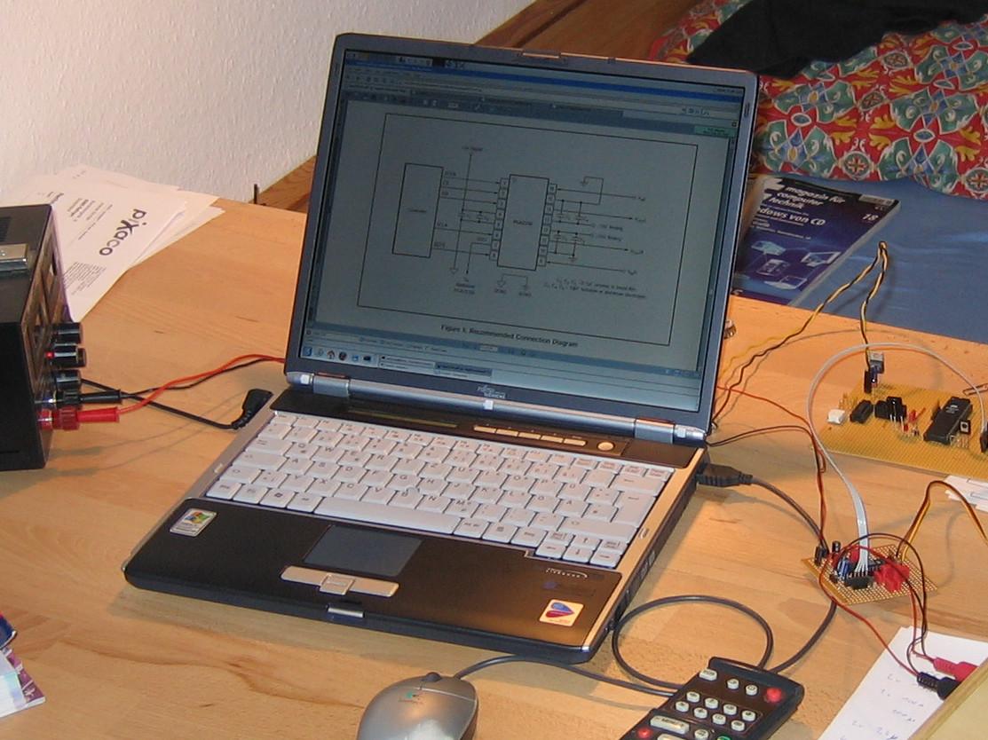 Lifebook S-7020